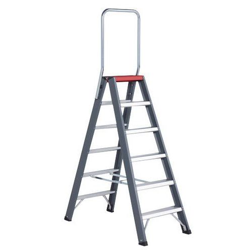 Alle bedrijven online trap trap trap pagina 1 for Lengte trap