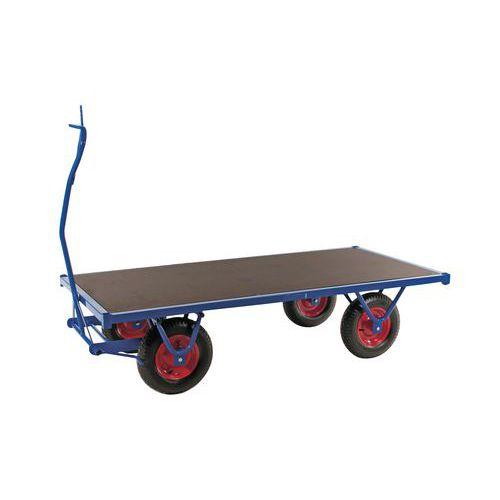 Platformwagen KM330300