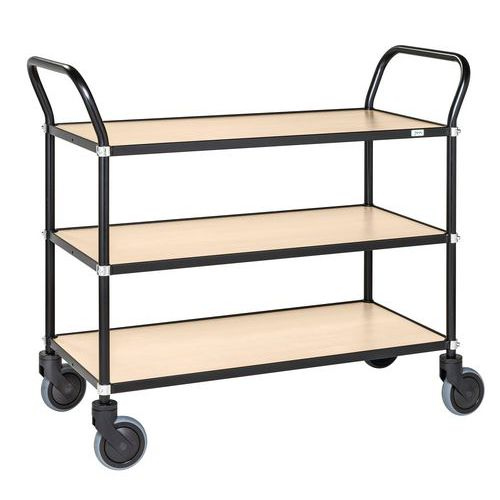 Design-trolley KM8113