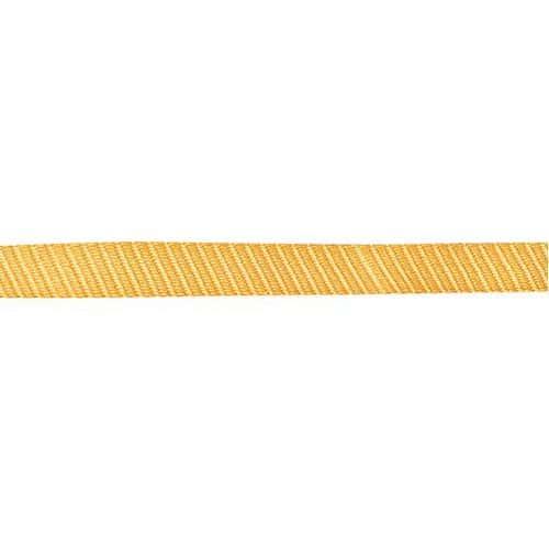 Extra meter - Voor eindloze sjorband