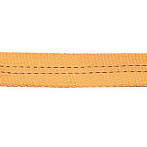 Extra meter sjorband in 2 delen