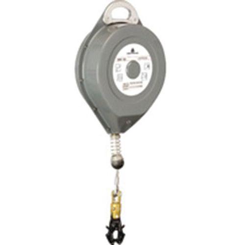 Valbeveiligingssysteem Automatisch Lijnspanner 20 M AN117