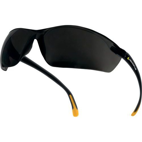 Polycarbonaatbril - Ar - Uv400 Meia