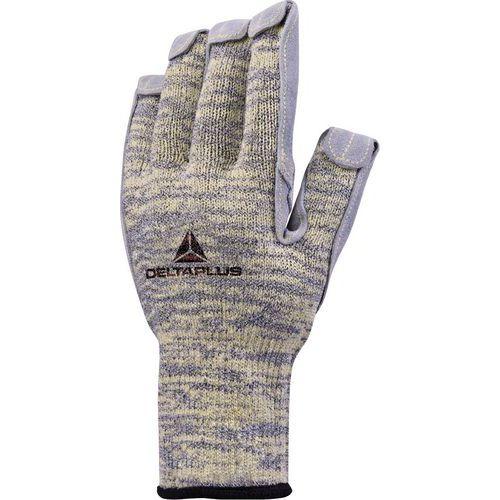 Handschoen Taeki 5 - Rundsleder Op Palm maat 10 VECUT50
