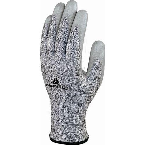 Handschoen Econocut Handpalm Pu Coating Vecut58 maat 13