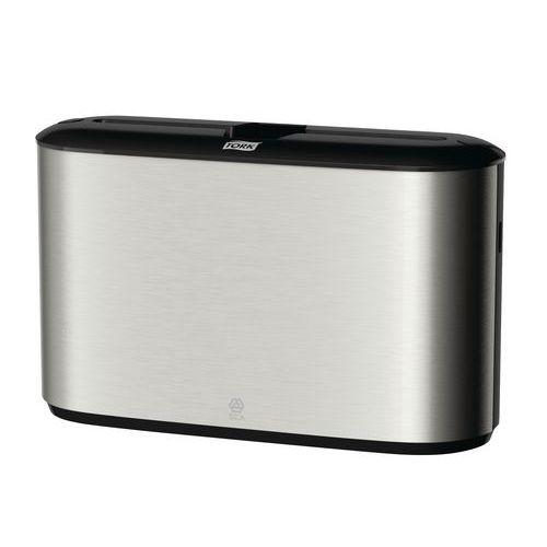 Tork Xpress - Draagbare EM-dispenser vel voor vel