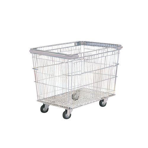 Rasterwagen - Draagvermogen 200 kg