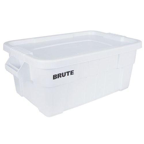 Kist BRUTE® 53 liter en 75,5 liter