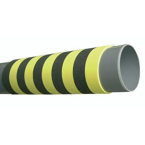 Afbeelding van Stootrand Amortiflex® - voor leidingen