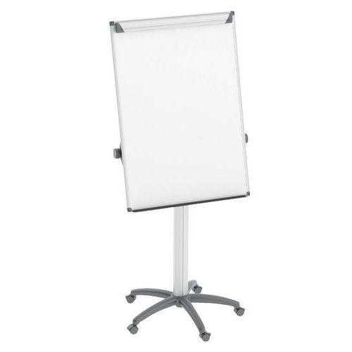 Mobiel paperboard Earth-It