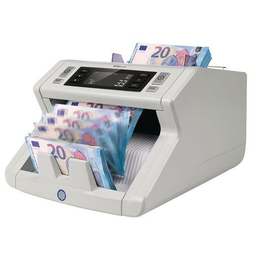 Bankbiljetteller Safescan 2210/2250