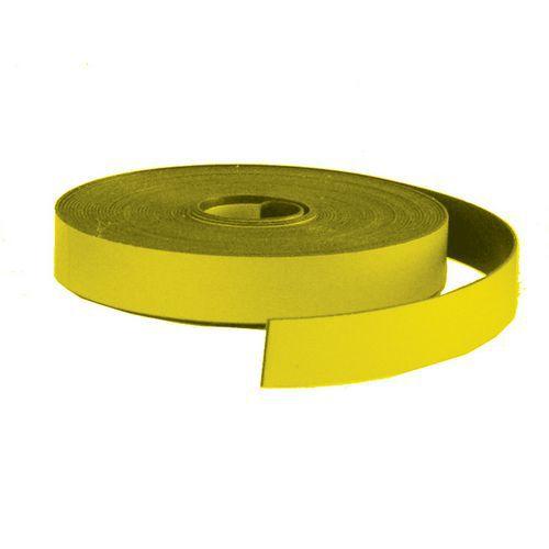 Afbeelding van Magneetband Bi-silque