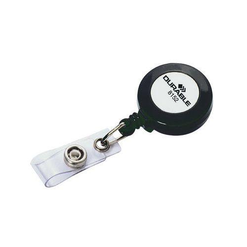 Bestel Eenvoudig Je Roller Voor Badges Online Manutan