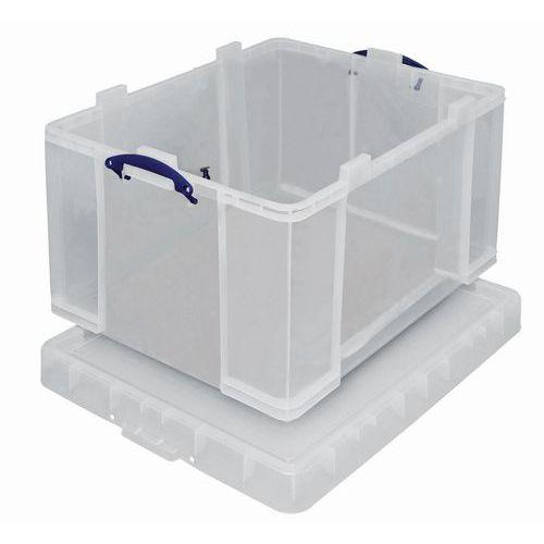 Opbergbox - Lengte 245 mm