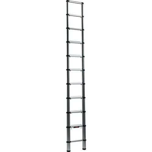 Telescopische ladder Télésteps®