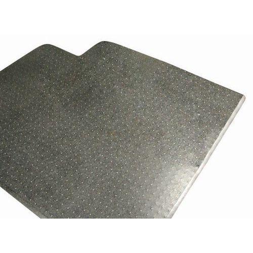 Antistatische vloermat voor tapijt manutan - Tapijt voor toiletpapier ...