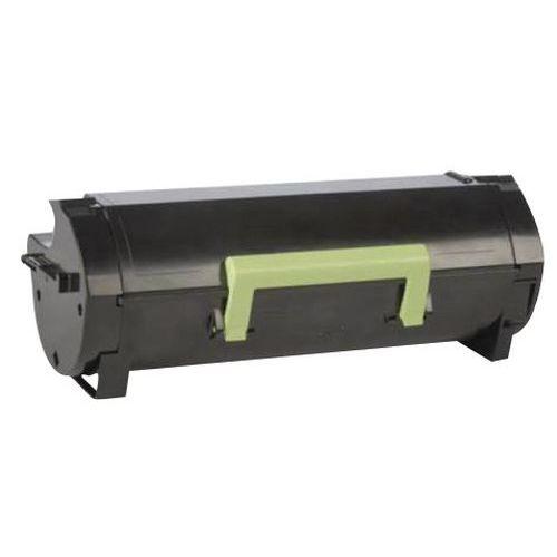 Toner - 602 - Lexmark