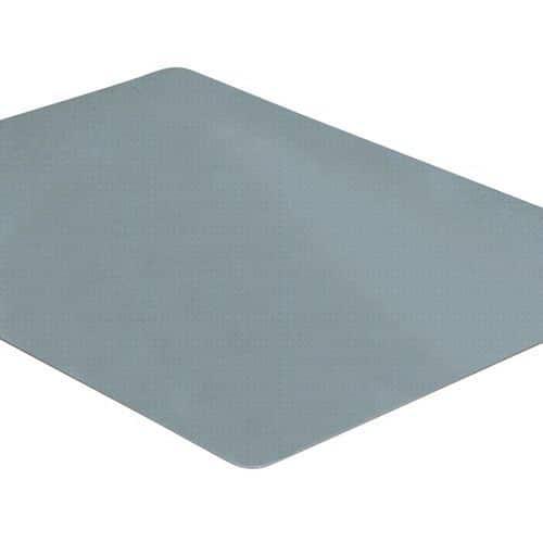 koop online je kunststof vloermat voor tapijt bij manutan