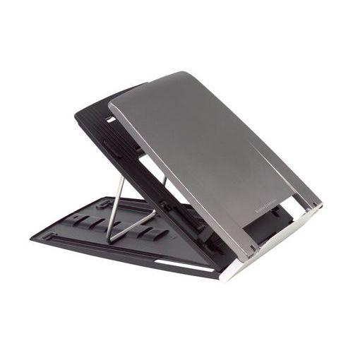 Afbeelding van Laptopstandaard - Ergo Q330