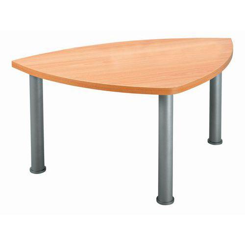 Lage tafel manutan - Saldi lage tafels ...