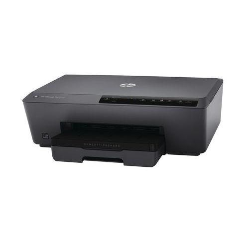 Inkjetprinter HP OfficeJet Pro 6230