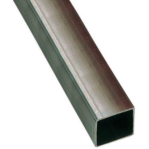 Combi-Tube buis - Aluminium