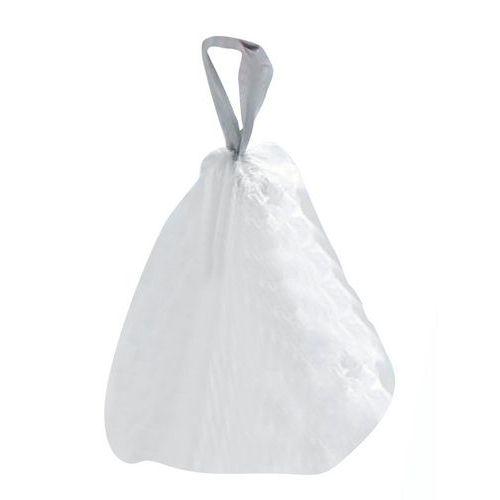 Afvalzakken 30-40 liter (J) - Simplehuman