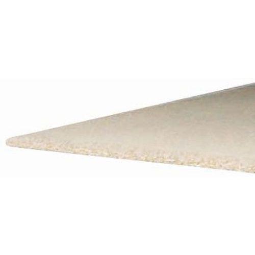 Afdekplaat Combi-Plus - Breedte 1250 mm