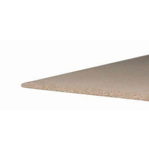 Afdekplaat Massik - Breedte 950 mm