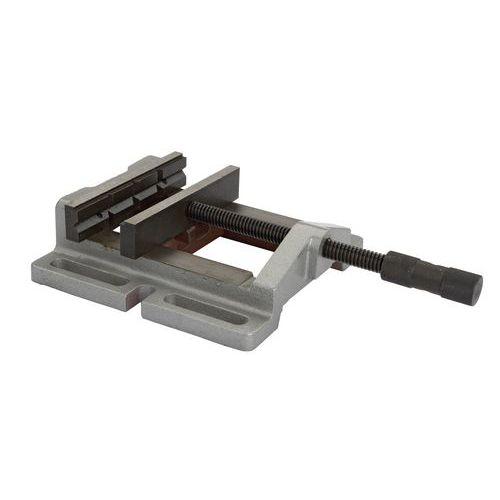 Boormachineklem Bernardo - Spanbek 150 mm - Opening 125 mm