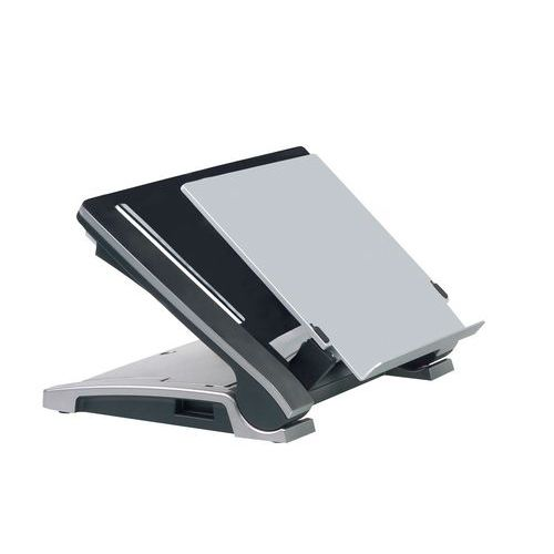 Afbeelding van Laptopstandaard - Ergo T340