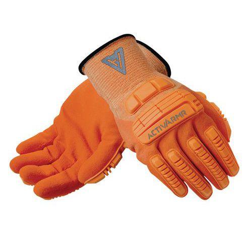 Handschoen ActivArmr 97-120
