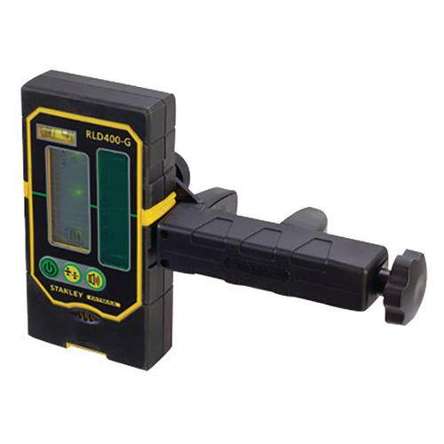 Detectiecel RLD 400 voor RLHVPW - groen