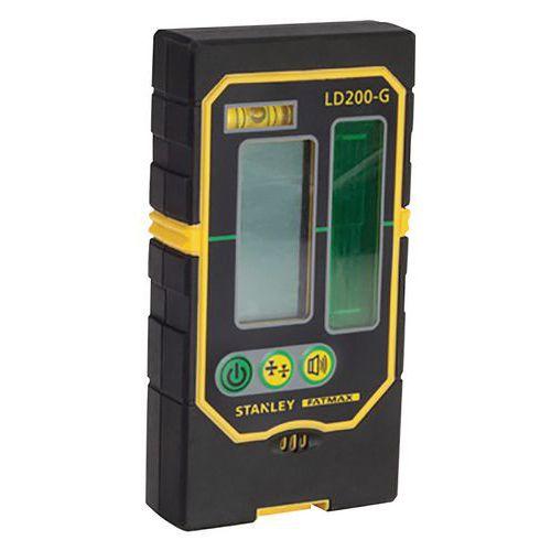 Detectiecel LD200 voor FCL - groen