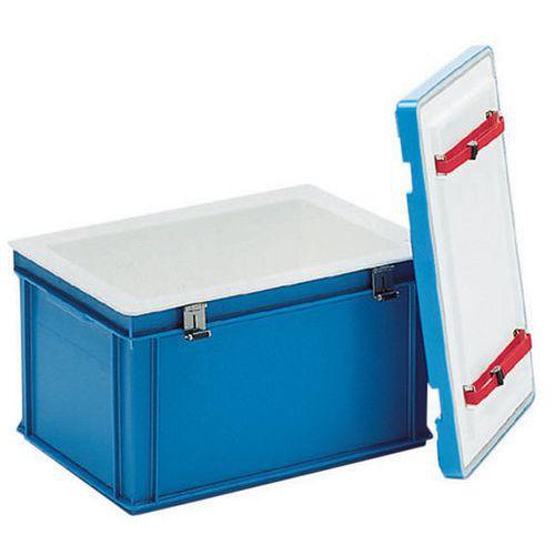 Koelbox Freezing box