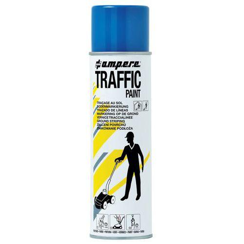 Afbeelding van Lijnspuitbus voor Perfekt Striper®-machine - Traffic