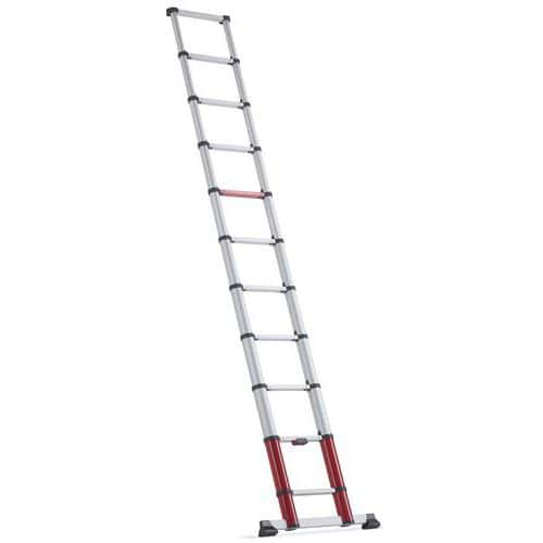 Telescoopladder TL Smart Up Easy