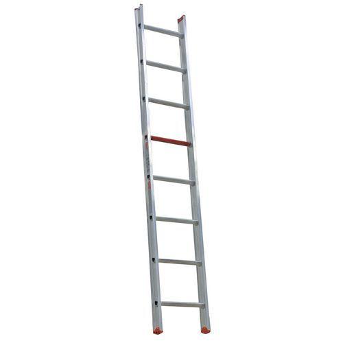 All Round enkel rechte ladder