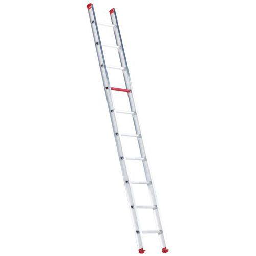 Atlas aluminium ladder