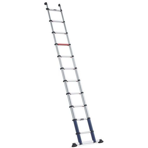 Telescoopladder TL Smart Up Active