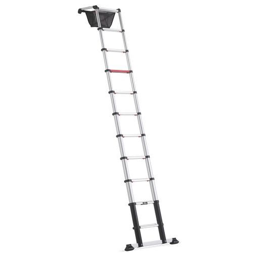 Telescoopladder TL Smart Up Pro