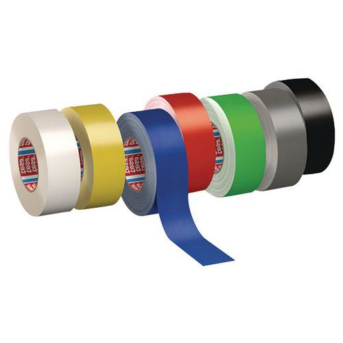 Gecoate PE-tape - 4688 - tesa