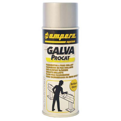 Afbeelding van Galvanisering Procat® glanzend 520ml