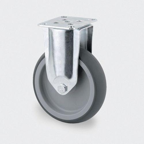 Bokwiel INST. PP - stat.draagverm. 80-320 kg - serie 2470