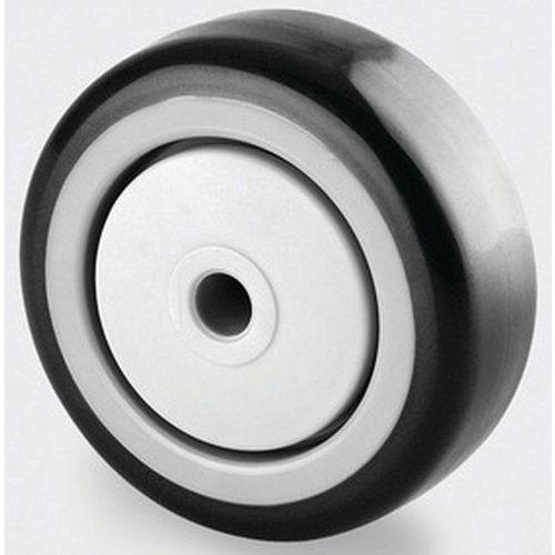 Bokwiel PA - stat.draagverm. 80-320 kg - serie 2470