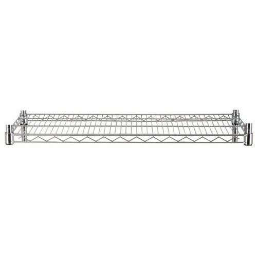 Gaaslegbord Quick-Store+
