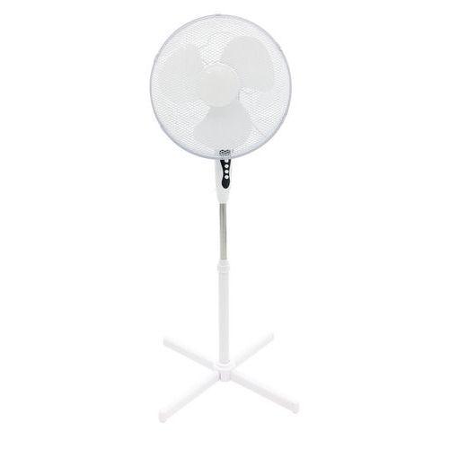 Ventilator op voet 40 cm