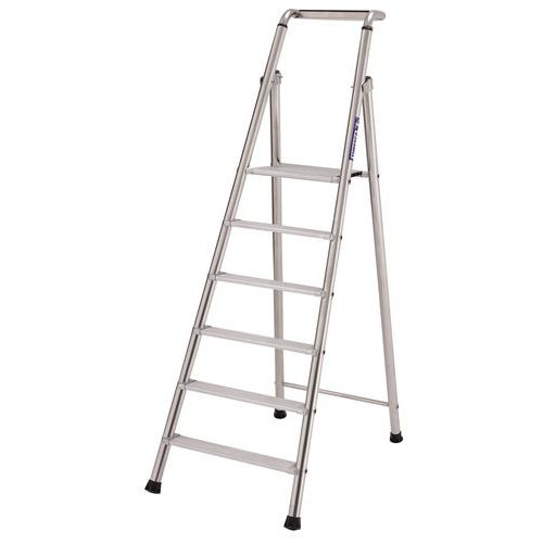 Trapladder Super Intensif