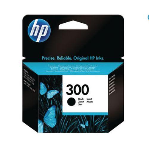 Inktcartridge - 300 - HP