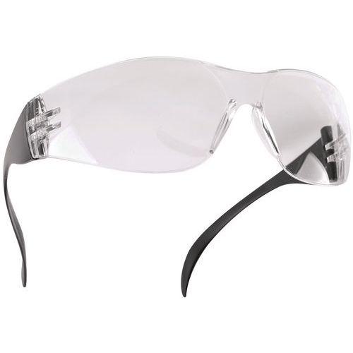 Veiligheidsbril Manutan